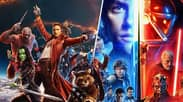 """'Guardians Of The Galaxy' Director Calls Classic Star Wars Title """"Greatest Game Of All Time"""""""