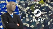 Buying Every Single Steam Game Will Set You Back Over $500,000