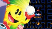 40 Years Later, The Original 'Pac-Man' Is Still Arcade Gaming Gold