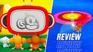 'Super Monkey Ball Banana Mania' Review: Frenetic Puzzles And Endless Replayability