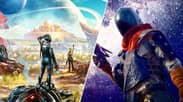 'The Outer Worlds' Is Getting Story DLC Next Year