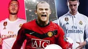 The Best FIFA Soundtracks Ever, Ranked By One Person's Questionable Taste