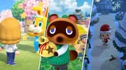 'Animal Crossing: New Horizons' One Year Later - An Island Escape We'll Never Forget
