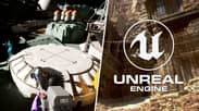 Stunning New Unreal Engine 5 FPS Is Free To Download Right Now