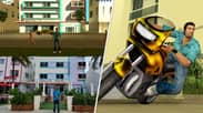 Tired Of Waiting For 'GTA VI', This Hero Is Making 'Vice City' IRL