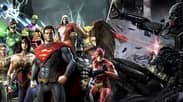 'Injustice 3' Could Be On The Way, According To A Recent Teaser