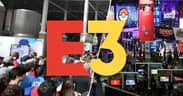 E3 2021 Has Dates Confirmed, But Will Be A Different Experience