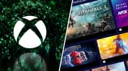 Xbox Game Pass Will Now Include EA Play At No Extra Cost