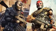 'Call Of Duty: Warzone' Dev Responds To Claims MG 82 Is Overpowered