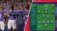 """New Football Manager Games Hit By Covid 19 Despite """"Monumental Effort"""""""