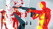 'Superhot' Gets Review-Bombed Following Removal Of Controversial Scenes