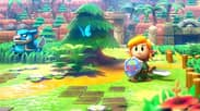 5 Things To Know About 'Zelda: Link's Awakening' Before You Play