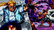 'Comix Zone' Remains A Beautiful Brute I Can't Beat, 25 Years On