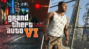 Rockstar Tells Fans To Stay Tuned For 'Grand Theft Auto 6' News