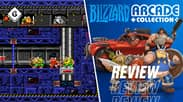 'Blizzard Arcade Collection' Review: Pre-World Of Warcraft Wonders, Reborn