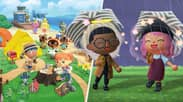 'Animal Crossing: New Horizons' Couple Are Getting Married After Meeting Through Game