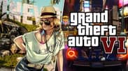 """'GTA 6' Job Listing Teases Incredibly Detailed Open World And """"Large-Scale Destruction"""""""
