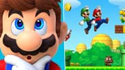 There's A Huge Argument Happening Over How To Pronounce 'Bros' In Super Mario Games