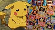 Pokémon Cards Removed From Stores Over Violence And 'Inappropriate Behaviour'