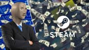 Steam Is Offering A Free 2020 Game Right Now, But Not For Long