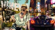 'GTA 6' Features Series' First Female Protagonist, Says Industry Insider