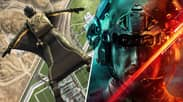 'Battlefield 2042' Will Have Single-Player Options After All