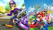 Mario Kart Is Finally Coming To iOS And Android This Week