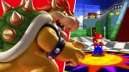 Nintendo Goes After ROM Site It's Suing Over Missed First $50 Payment
