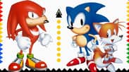 SEGA AGES 'Sonic 2' Review: The Classic's Most Complete Version Yet