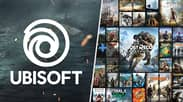 One Of Ubisoft's Best Games Is Free To Download Right Now