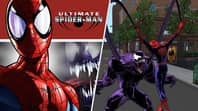​'Ultimate Spider-Man' Deserves So Much More Love Than It Gets
