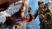 The Best 'Uncharted 2' Level Still Hits Different, 12 Years Later