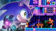 Five Amazing Sonic The Hedgehog Games You've Possibly Never Played