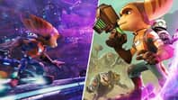 'Ratchet & Clank: Rift Apart' Dev Gushes Over 'Incredible' New Weapon