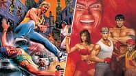 Streets Of Rage At 30: How SEGA's Classic Series Inspires Today's Devs