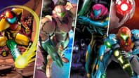 Metroid Story Recap: What You Need To Know Before 'Metroid Dread'