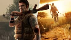 'Far Cry 2' Remake Could Be In Development, According To Leaked Map
