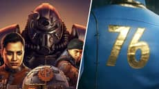 'Fallout 76' Let A Lot Of People Down, Says Bethesda Boss