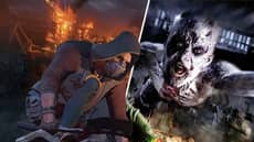 'Dying Light 2' Features Multiple Endings, According To Leaker