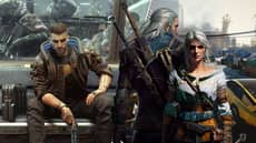 'The Witcher 4' Will Be A Much Better Game Because Of 'Cyberpunk 2077'