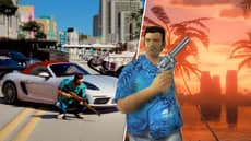 'GTA 6' Leak Claims Rockstar Has Contacted Artists For New Vice City Soundtrack