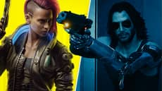 'Cyberpunk 2077' Adds Special Message For Players Who Break The Game