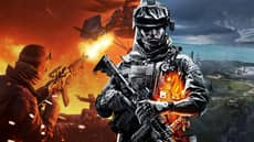 Battlefield 6: Game May Not Include A Solo Campaign, Says Leaker