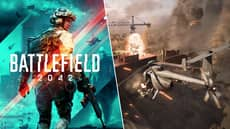 'Battlefield 2042' Confirms It Will Launch Without Controversial Call Of Duty Feature