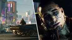 'Cyberpunk 2077' Mods Are Being Used To Hack Player Computers