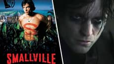 'Smallville' Superman Actor Wants To Team Up With Robert Pattinson's Batman