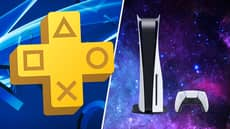 PlayStation Store Is Listing Free Games For £10,000