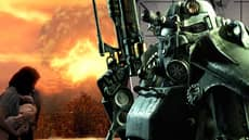 A Fallout TV Series Is In Development At Amazon Prime