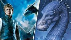 'Eragon' Fans Are Campaigning For A Disney Plus Reboot