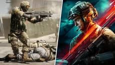 A Popular 'Bad Company 2' Map Is Being Remastered For 'Battlefield 2042'